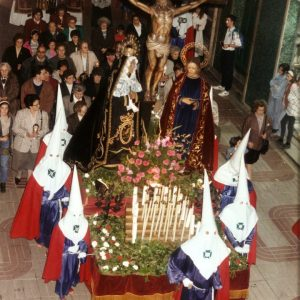 1994_TerceraPalabra