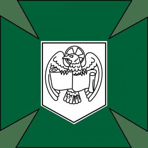 Escudo_verde