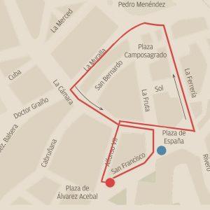mapa-encuentro